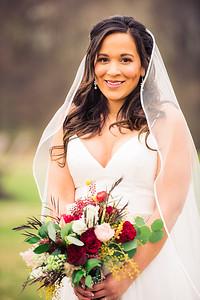 Jordan & Glenda's Wedding-22