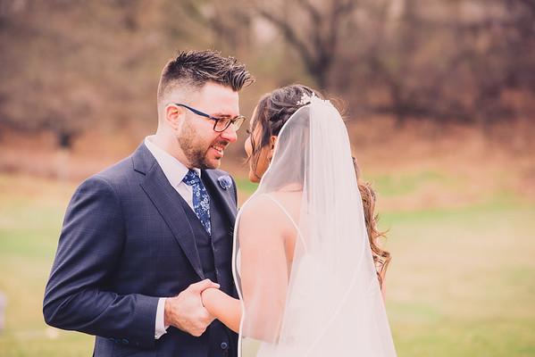 Jordan & Glenda's Wedding-21