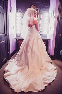 Jordan & Jayme's Wedding-0031
