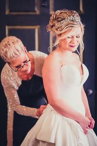 Jordan & Jayme's Wedding-0023