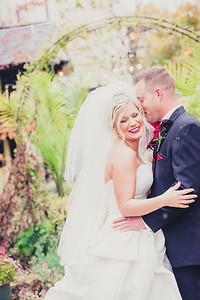 Jordan & Jayme's Wedding-0040