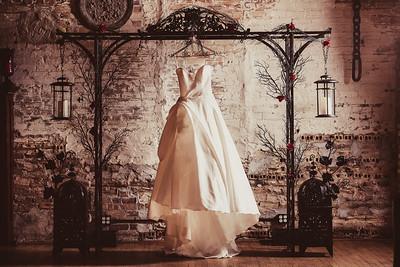 Jordan & Jayme's Wedding-0010