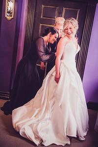 Jordan & Jayme's Wedding-0022