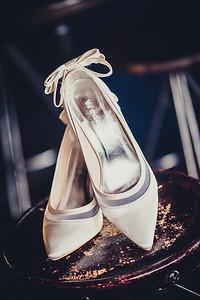 Jordan & Jayme's Wedding-0014