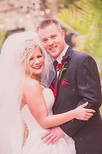 Jordan & Jayme's Wedding-0041