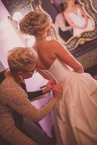 Jordan & Jayme's Wedding-0024