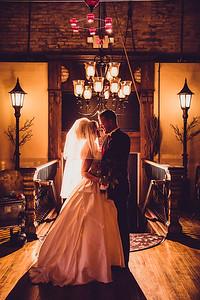 Jordan & Jayme's Wedding-0042