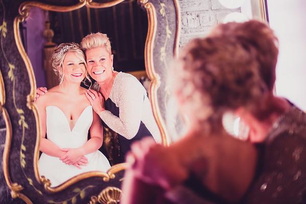 Jordan & Jayme's Wedding-0026