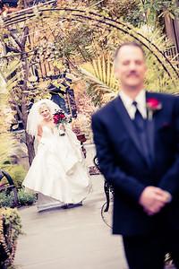 Jordan & Jayme's Wedding-0034
