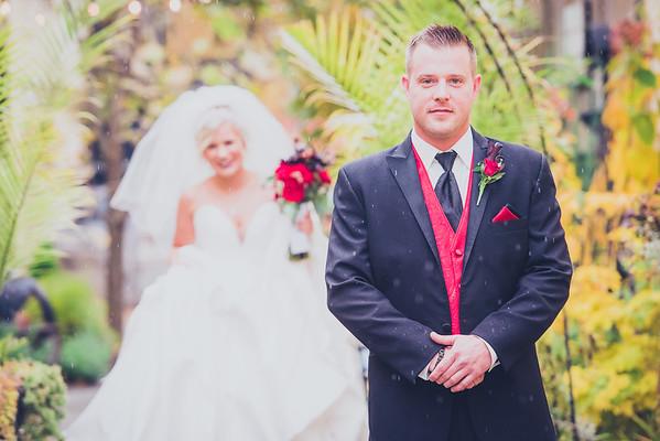 Jordan & Jayme's Wedding-0038
