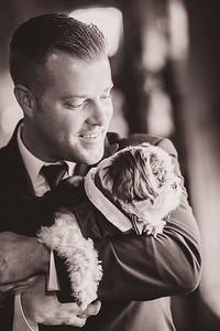 Jordan & Jayme's Wedding-0021