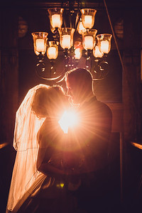 Jordan & Jayme's Wedding-0043
