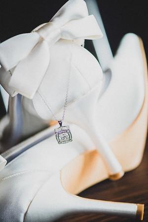 Jordan & Jayme's Wedding-0017
