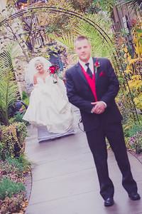 Jordan & Jayme's Wedding-0037