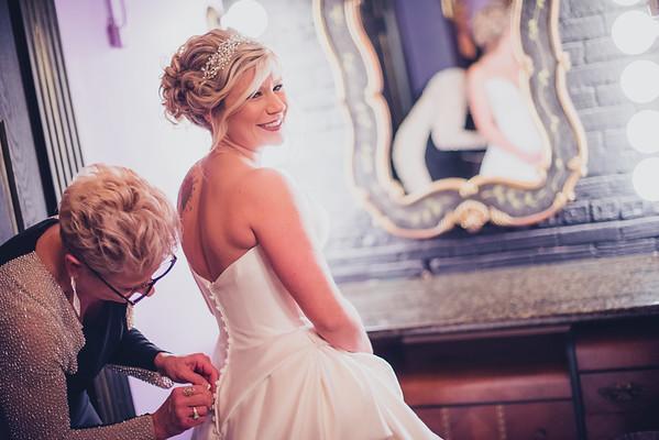 Jordan & Jayme's Wedding-0025