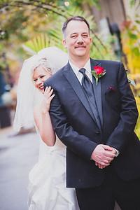 Jordan & Jayme's Wedding-0035