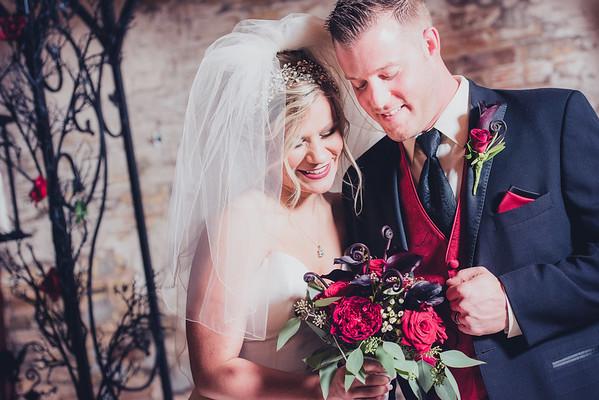 Jordan & Jayme's Wedding-0044