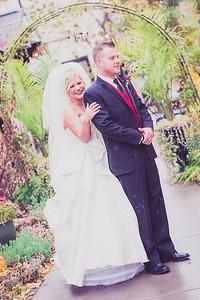 Jordan & Jayme's Wedding-0039