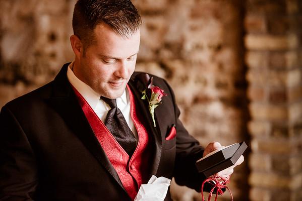 Jordan & Jayme's Wedding-0033