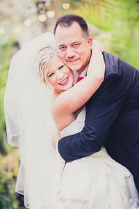 Jordan & Jayme's Wedding-0036