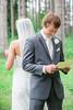 Jordan & Lauren's Wedding-0270