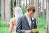 Jordan & Lauren's Wedding-0269