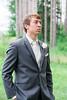 Jordan & Lauren's Wedding-0249