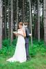 Jordan & Lauren's Wedding-0266