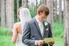 Jordan & Lauren's Wedding-0268