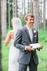 Jordan & Lauren's Wedding-0272