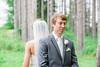 Jordan & Lauren's Wedding-0273