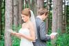 Jordan & Lauren's Wedding-0265