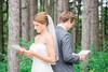 Jordan & Lauren's Wedding-0267