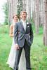 Jordan & Lauren's Wedding-0264