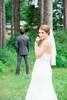 Jordan & Lauren's Wedding-0253