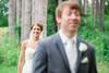 Jordan & Lauren's Wedding-0254