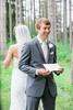 Jordan & Lauren's Wedding-0271