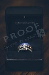 yelm_wedding_photographer_Maples_012_DS8_9806