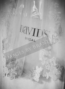 yelm_wedding_photographer_Maples_029_D75_9758