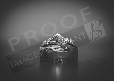 yelm_wedding_photographer_Maples_015_DS8_9813