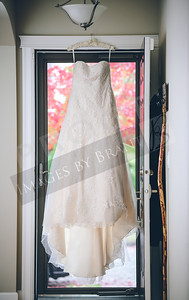 yelm_wedding_photographer_Maples_026_DS8_9770