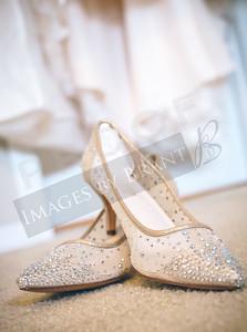 yelm_wedding_photographer_Maples_032_D75_9781
