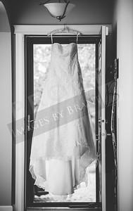 yelm_wedding_photographer_Maples_025_DS8_9770