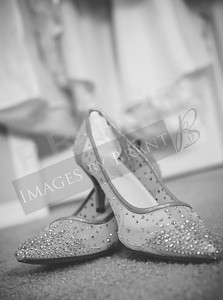 yelm_wedding_photographer_Maples_031_D75_9781