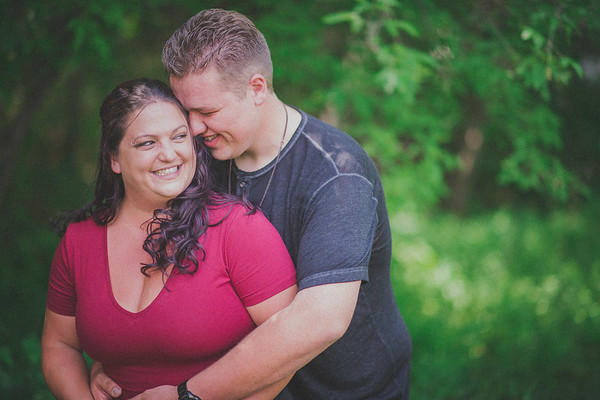 Jordan & Lisa's Engagement-0023
