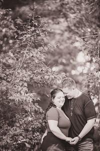 Jordan & Lisa's Engagement-0019