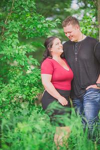 Jordan & Lisa's Engagement-0020