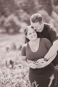 Jordan & Lisa's Engagement-0003