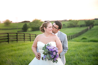 Jordyn & Mark's wedding day at the Ashley Inn 7.9.16.  © 2016 Love & Lenses Photography/ Becky Flanery   www.loveandlenses.photography