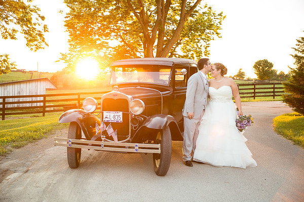 Jordyn & Mark's wedding day at the Ashley Inn 7.9.16.  © 2016 Love & Lenses Photography/ Becky Flanery   www.loveandlenses.photography